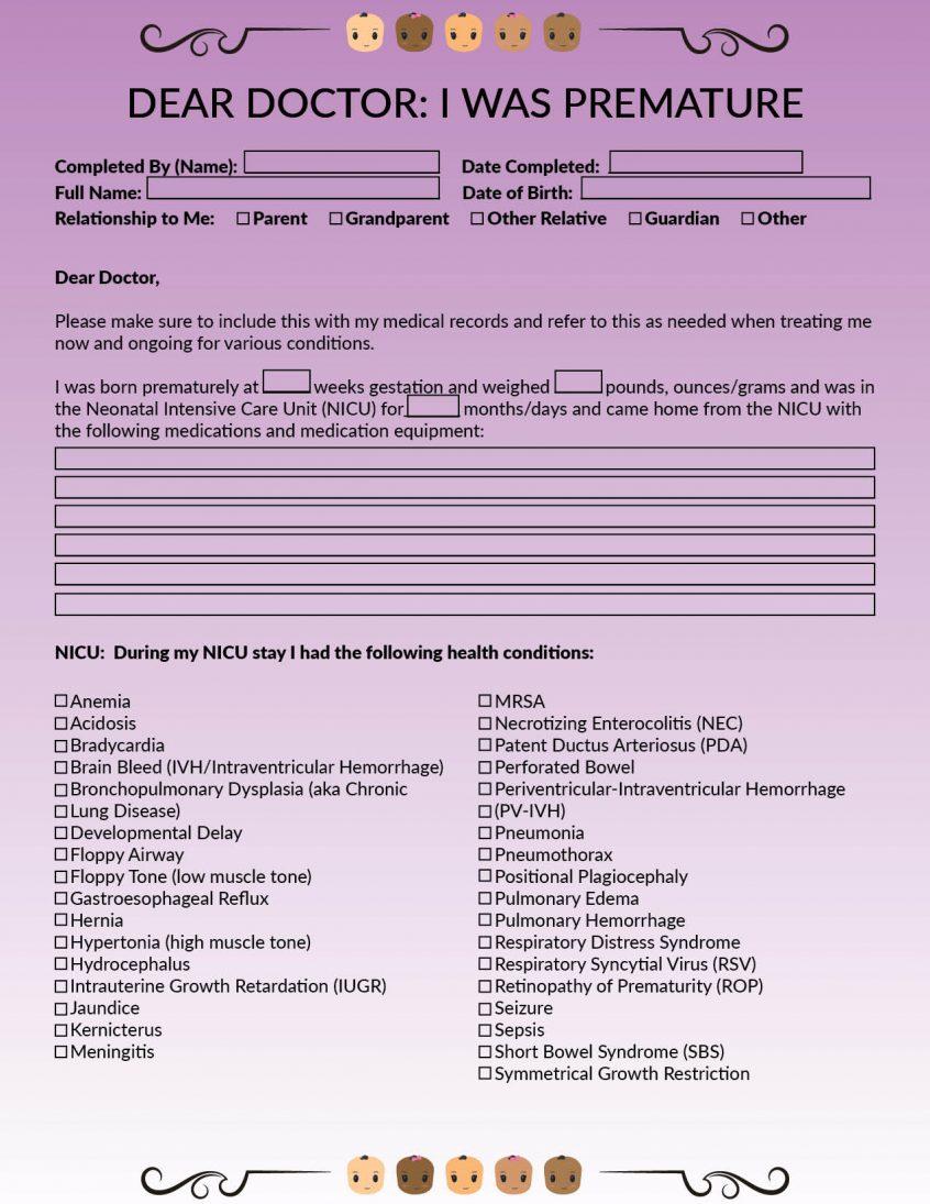 orvosi rehabilitáció magas vérnyomás esetén